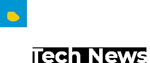 Anoka-Ramsey Community College Tech News